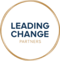 Leading Change Partners